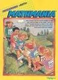 Mathmania, Highlights for Children, 0875349366
