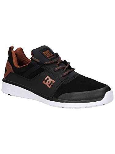 DC Shoes Heathrow Prestige - Shoes - Chaussures - Homme