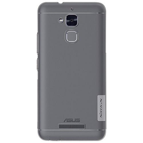 Nillkin Carcasa de TPU para ASUS Zenfone 3 MAX zc520tl ...