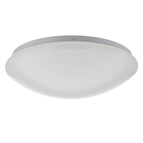 Led Light Fixture For Utility Room: Laundry Room Light Fixtures: Amazon.com