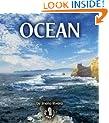 Ocean (First Step Nonfiction Habitats)
