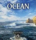 Ocean, Sheila Rivera, 0822553724