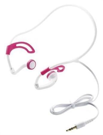ELECOM for Sports neckband type headphone Actrail lye  Amazon.co.uk   Electronics e0099d6dd0a0