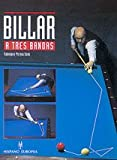 img - for Billar a tres bandas / Three-cushion Billiards (Spanish Edition) book / textbook / text book
