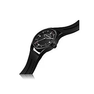 Porsche Design 1919 Collection relojes hombre 6020.3.02.001.06.2 2