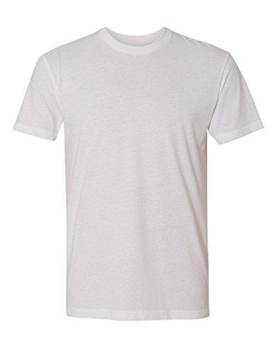 next-level-apparel-6410-mens-premium-fitted-sueded-crew-tee-white44-medium