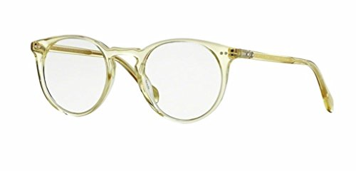 Oliver Peoples Sir O'Malley - Vintage Beige Crystal - 5256 46 1406 - Oliver People O Malley