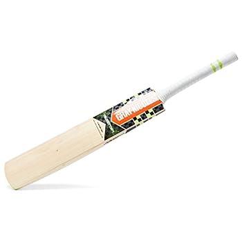 Image of Bats Grays Nicolls Velocity XP1 4 Star Men's Cricket Bat