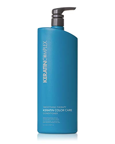 Color Care Conditioner, 33.8 Oz
