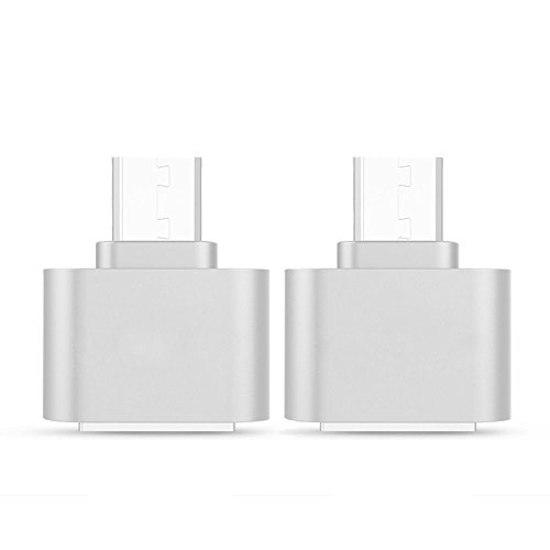 female Adapter Android Smartphone Function product image