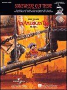 Somewhere Out There (from An American Tail) pdf epub