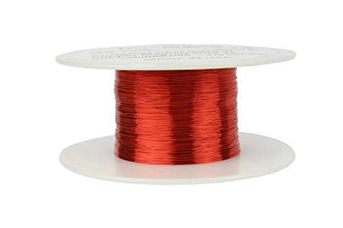 32 awg copper wire - 8