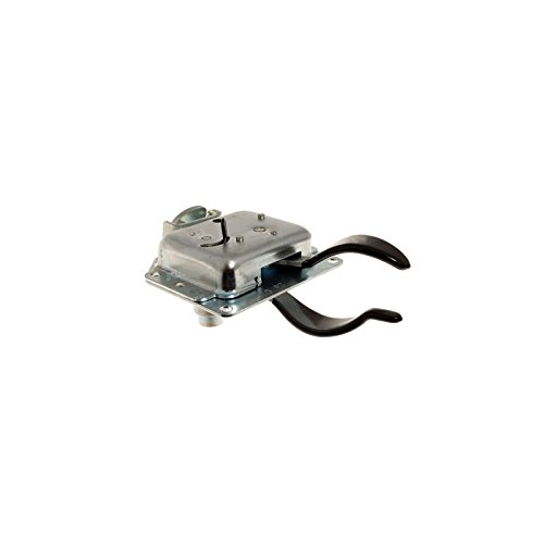 /fqj103840 Serratura di porta bagagliaio posteriore per Defender per Land Rover/