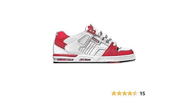 GLOBE Sabre Men/'s Skateboarding Shoes