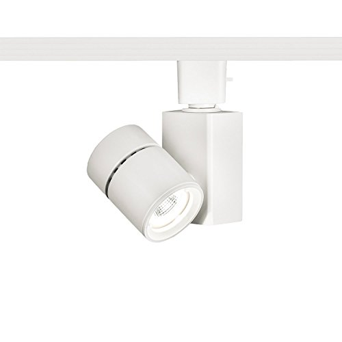 WAC Lighting L-1014F-927-WT Exterminator II LED Energy Star Track Fixture, White by WAC Lighting (Image #3)