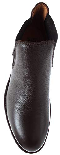 Bottines Vitello Vintage New Femme Chaussures Made y1 45804 Moma Italy Tmoro In qEXASw