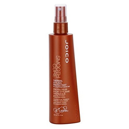- Joico - Smooth Cure Thermal Styling Protectant (5.1 oz.) 1 pcs sku# 1898259MA