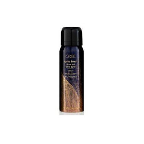 Oribe Apres Beach Wave and Shine Spray For Unisex, 2.1ounce by Oribe [Bellezza] ORIBE Hair