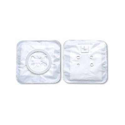 Price comparison product image 503407 - Hollister CenterPointLock Stoma Cap 1-1/2