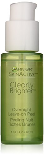 garnier-skinactive-clearly-brighter-overnight-leave-on-peel-16-fluid-ounce