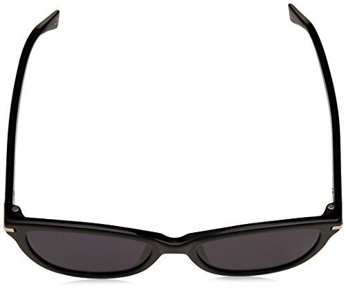 Marc Jacobs - MARC 187/S, Géométriques acétate/métal femme