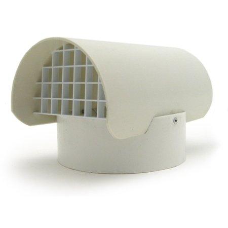 radonaway-fan-pipe-cap-with-screen-for-4-pvc
