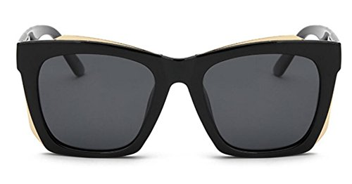 Gafas Aire De Sol Pareja Mujer A Hombre Valentine Al Deportes Libre MSNHMU Fiesta T6wqUtxZ8