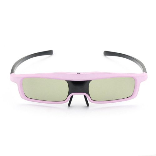 Amazon D Universal Active Toshiba Glasses
