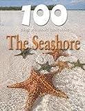 The Seashore, Steve Parker, 1422220060