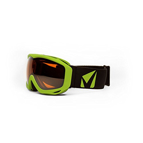 STAGE G Kids Goggle