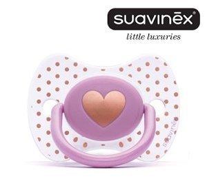 Amazon.com : SUAVINEX