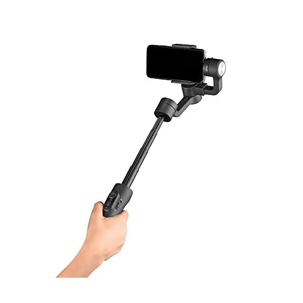 Monopod Supports