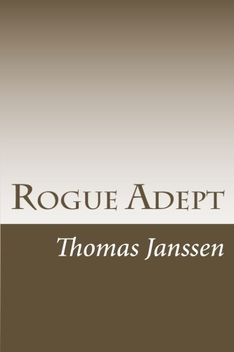 Rogue Adept