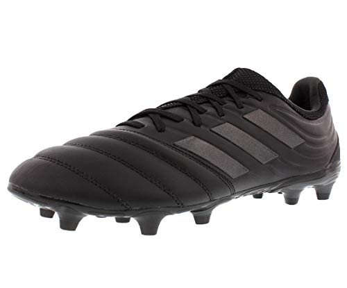 adidas Copa 19.3 FG Cleat - Men's Soccer