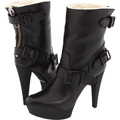 BURBERRY Shoes For Women