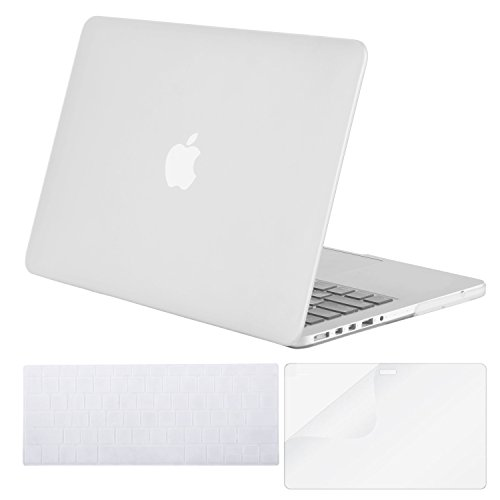 mosiso-plastic-hard-case-with-keyboard-cover-with-screen-protector-for-macbook-pro-retina-13-inch-no
