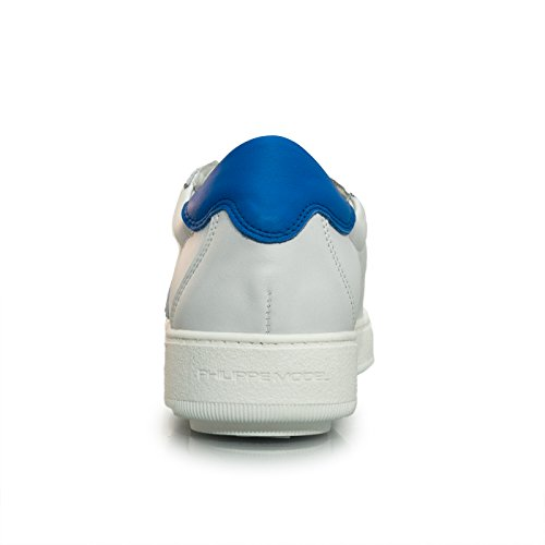 Philippe Model Sneakers VBLU-V002