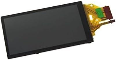 New LCD Screen Display for SONY Cyber-shot DSC-T700 T900 T-700 T-900 Digital Camera