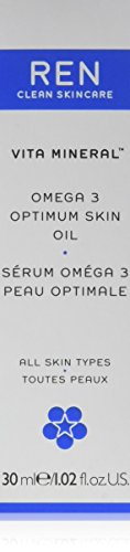 REN Mineral Omega Optimum Ounce product image