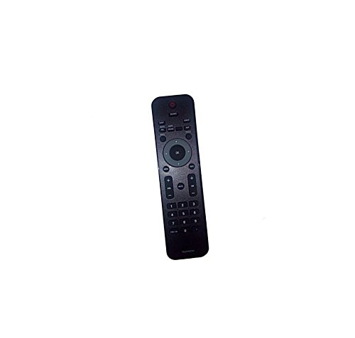 PHILIPS 19PFL3505DF7 LCD TV DRIVERS FOR MAC DOWNLOAD