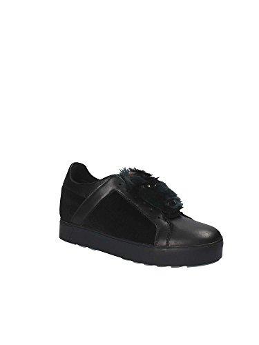 Apepazza Sneakers Nero RSW03 Apepazza Sneakers RSW03 Donna Donna rZx7zpTrnq