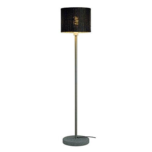 Outdoor Floor Lamp Modern in Florida - 4