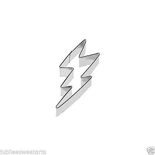 WONTTERFLY LIGHTNING BOLT 5.5