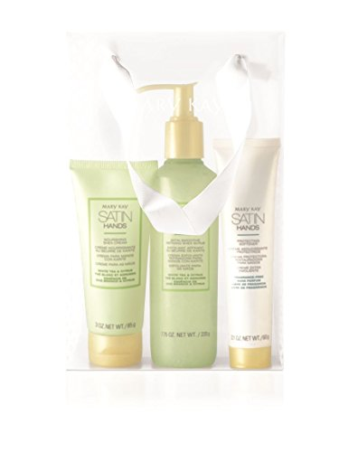white-tea-citrus-satin-hands-pampering-set