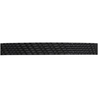 Continental 4060930 OE Technology Series Multi-V Belt: Automotive