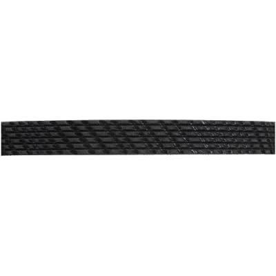 Continental 4060905 OE Technology Series Multi-V Belt: Automotive