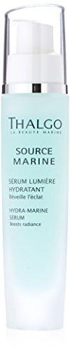 Thalgo Hydra-Marine Serum, 1 Ounce