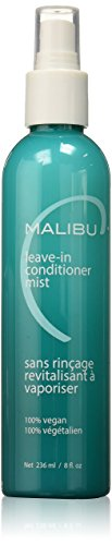 Malibu Leave-in Mist Conditioner, 8 Fluid Ounce