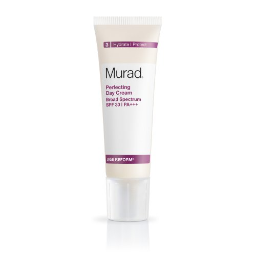 Murad Perfecting Day Cream SPF