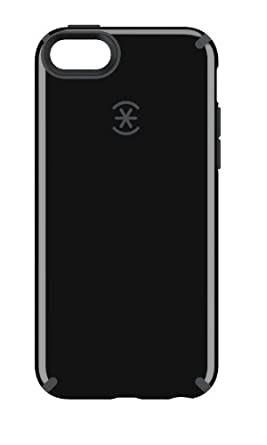 c883580ea5c Image Unavailable. Image not available for. Color: Speck Products CandyShell  Case for iPhone